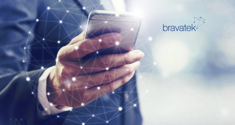 Cybersecurity Firm Launches the World's First SaaS Solution to Identify People