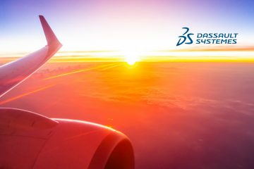 Dassault Aviation Advances Its Next Generation Enterprise Platform: 3DEXPERIENCE  for All Programs