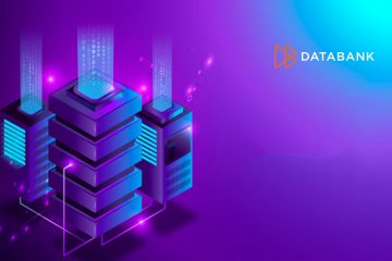 DataBank Deploys Significant Expansion of Its Pittsburgh Edge Data Center to Accelerate Growth of Tech Ecosystem