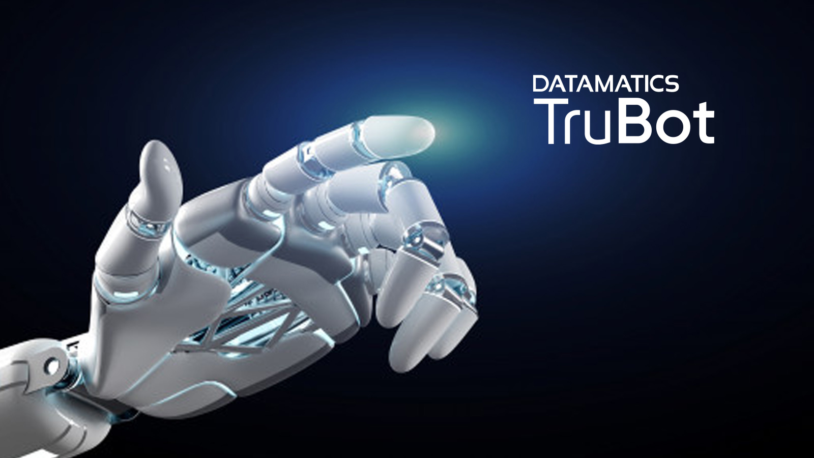 Datamatics Recognized in the 2019 Gartner MQ for RPA Software