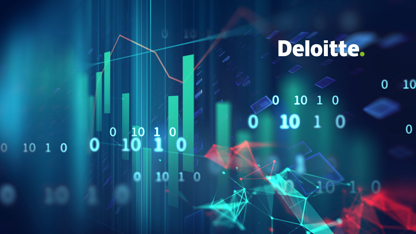 Deloitte: 2003 Reviews & Ratings, 105 Interviews | AmbitionBox