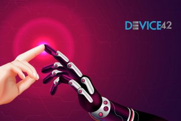 Device42 Announces Integration with Microsoft Azure Migrate
