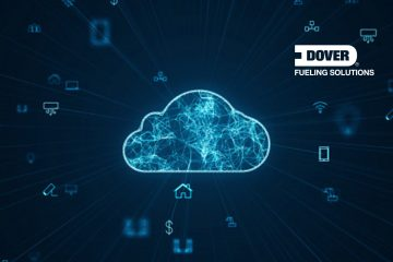 Dover Fueling Solutions and Microsoft Collaborate to Provide Azure Based Edge to Cloud IoT Solutions