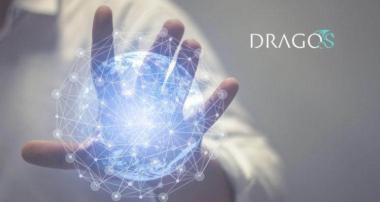 Dragos Worldview Industrial Threat Intelligence Now Available Through Anomali Threat Platform