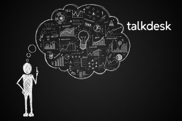 EmployBridge Moves Several Hundred Agents to Talkdesk for Unparalleled Cloud Innovation