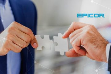 Epicor Acquires Warehouse Management Solution Provider Majure Data