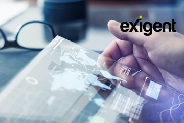 Exigent Launches First Evergreen Fund for Legal Tech