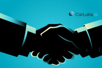 Former J.D. Power and Affinitiv Leaders Join CarLabs.ai