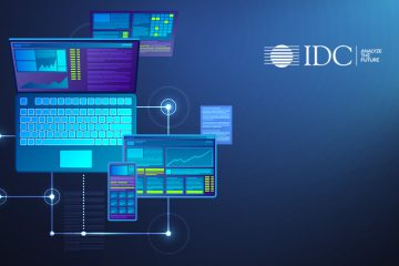 Four Providers of Affective Computing Solutions Named IDC Innovators