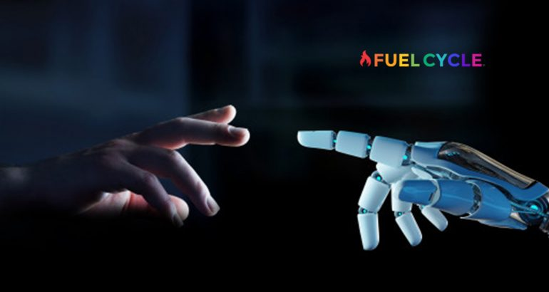Fuel Cycle Hires VP of Research, Gordon Morris, to Bolster Research Division