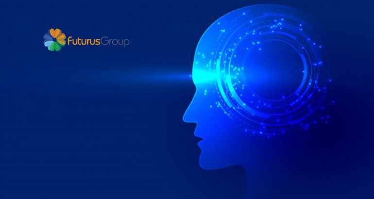 Futurus Group and DonorSearch Announce Innovative Partnership to Harness the Power of AI to Transform Fundraising