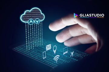 GliaStudio Delivers AI-Powered Video Creation Solutions on Google Cloud Platform Marketplace