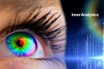 Inner Analytics Launches Computer Vision Technology for Personalized Food Prescriptions