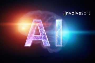 InvolveSoft: New AI Platform Helps Unify Distributed Workforces