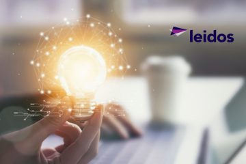 Leidos CRM IQ FedCloud Authorized by FedRAMP