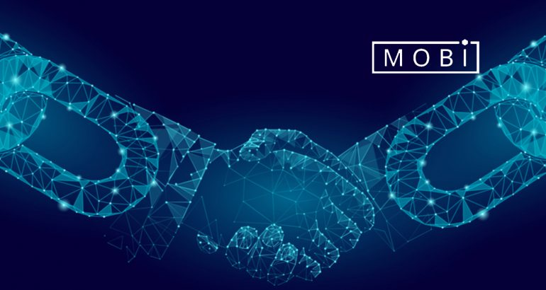 MOBI-Announces-the-First-Vehicle-Identity-(VID)-Standard-on-Blockchain-in-Collaboration-with-Groupe-Renault_-Ford_-and-BMW-Among-Others