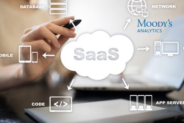Moody's Analytics Expands SaaS Offering with Banking Cloud Credit Risk for Regulatory Calculations and Credit Risk Reporting