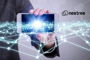 New Blockchain Messenger, Nestree: The Game Changer Appeared