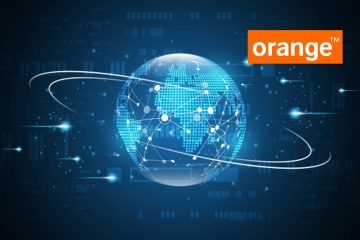 Orange Business Services to Transform Sony's Global Network to Drive Business Efficiency