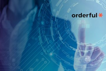 Orderful Secures $10 Million Series a Funding from Andreessen Horowitz to Improve Supply Chain Data Trading