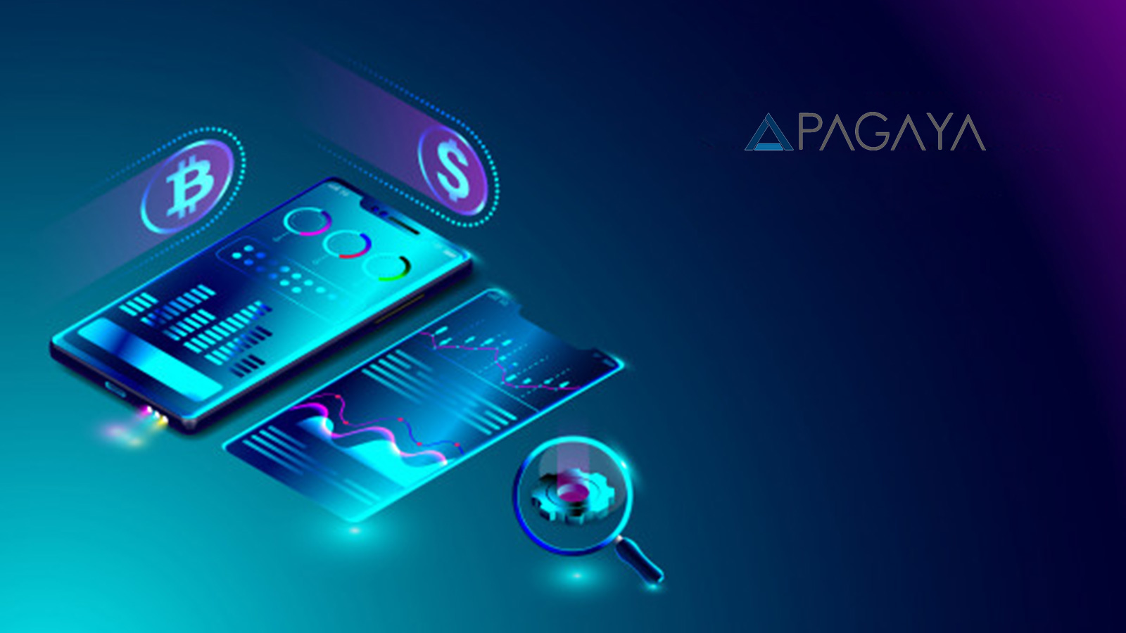 Pagaya Announces Second-Ever $100 Million ABS Fully-Managed by AI