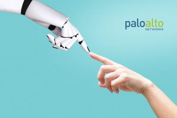 Palo Alto Networks Completes Acquisition of Twistlock