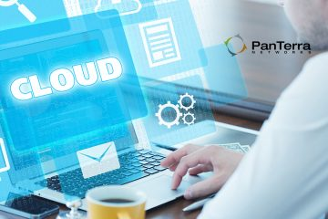 PanTerra Enhances Streams Offering with Enterprise Integration with Leading Cloud CRM Zoho