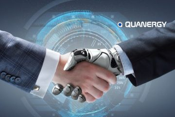 Partnership with Ingram Micro Brazil Marks Quanergy's Entrance into the South American Market