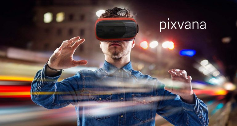 Pixvana Enhances XR Platform To Accelerate And Scale The Creation And Distribution Of Enterprise Training
