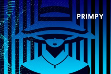 Primpy, Technically Reinventing the Experience of Fashion