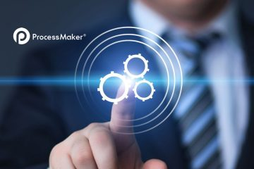 ProcessMaker Announces Strategic Collaboration with Automation Anywhere
