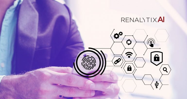 RenalytixAI Releases Positive Interim Results in Expanded Validation Study for KidneyIntelX