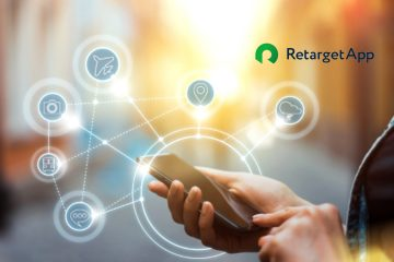 RetargetApp Voted the Best CEE-Based Startup