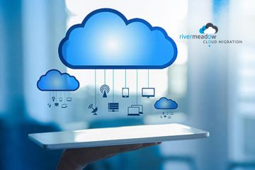 RiverMeadow Announces New Integrated Modules to Drive Cloud Migration Adoption