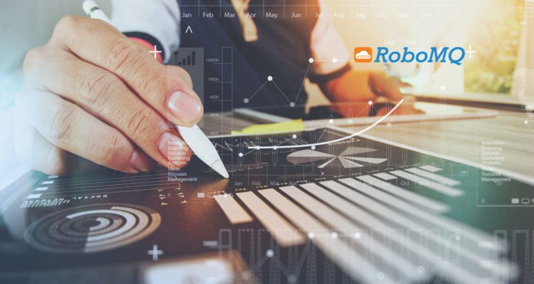 RoboMQ Connect iPaaS Now Available on Microsoft Appsource and Microsoft Azure Marketplace