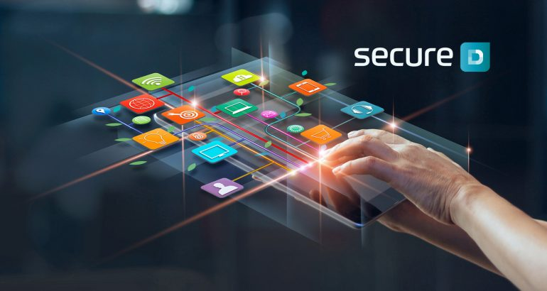 Secure-D Uncovers Another Popular Android App with 100 Million Downloads as Suspicious