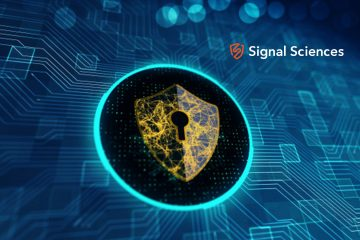 Signal Sciences Integrates with Datadog to Provide Real-Time Security Threat Insights