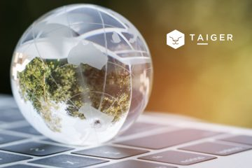 Singapore Based AI Company Taiger Extends Global Reach with New Offices in Dubai and Hong Kong
