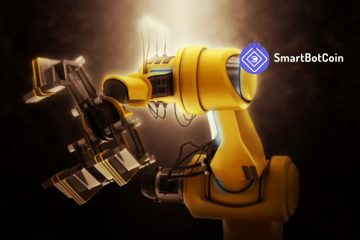 SmartBotCoin Launches Unique Single-Source Digital Trading Platform for Crypto-Trading Community