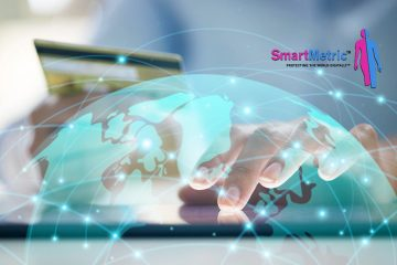 SmartMetric Biometric Credit Cards the Next Big Thing for the Banking Industry