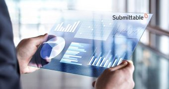 Submittable Raises $10 Million Series B to Transform the Application Submission and Review Process