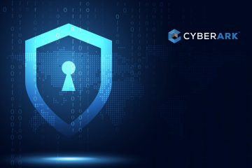 Survey: Only Half of Organizations Believe They Can Stop Cyber Attacks