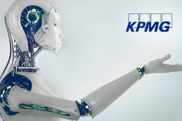 Tech CEOs Hesitant to Upskill Workforce Despite Anticipated Impact of AI on Jobs: KPMG Report