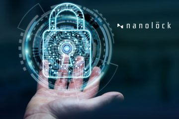 Teltonika Cooperates with NanoLock Security for Powerful Router Cyber Defense