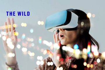 The Wild Releases Oculus Quest Support, Opening the Door to Team-Wide VR Collaboration for Architecture and Design