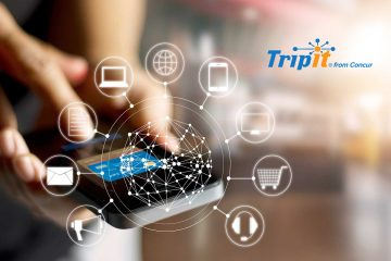TripIt Launches New Amazon Alexa Skill