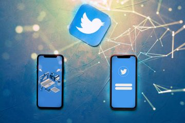 Twitter Reports 21% YoY Growth in Ad Revenue for Q2 2019