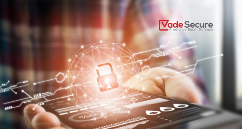 Vade-Secure-Advances-Low-Touch-Email-Security-for-MSPs-with-New-Auto-Remediate-Feature