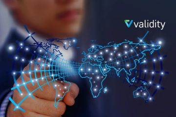 Validity Acquires AppBuddy