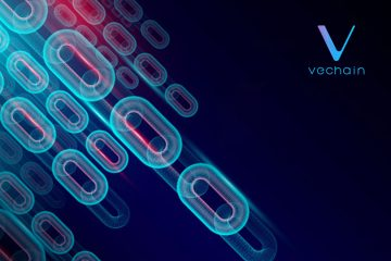 VeChain Toolchain Brings Inspiration for Enterprise-Level Blockchain Application at the World Blockchain Summit in Singapore